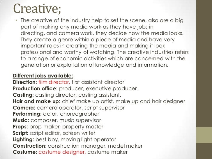 Film Editor Job Description Image Titled Become A Film Editor