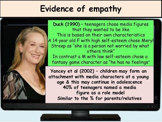 discuss media influences on prosocial behaviour essay Pro-social and anti-social behaviour assessment ta essay behaviour discuss media influences in free-essays/pro-social-and-anti-social-behaviour.