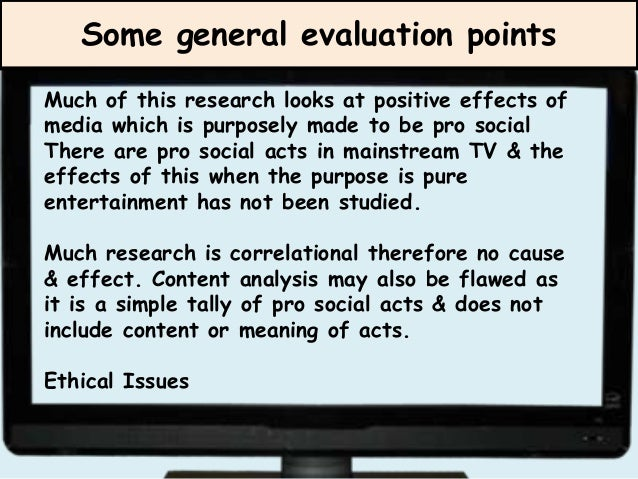 psychology discuss effects of video games While a lot of research has been done concerning the possible negative health effects of video gaming, it is not often highlighted the positive effects of video gaming, what is so appealing about games, and why we play and continue to play.