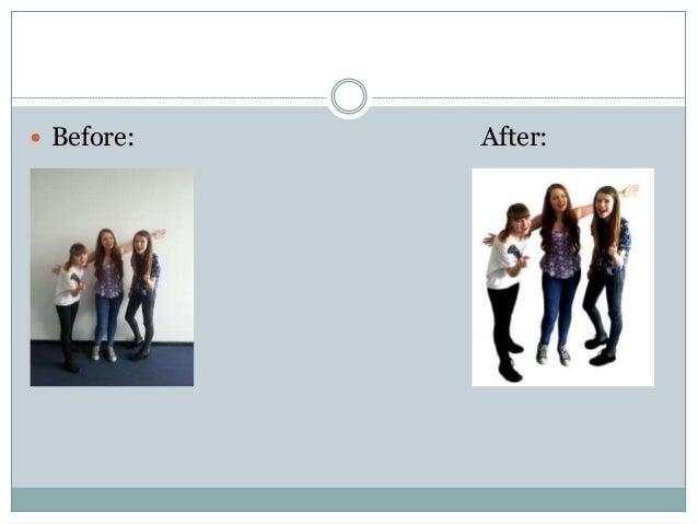 Media Evaluation Slide 3