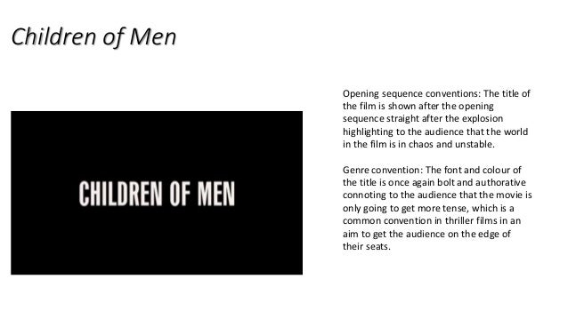 Media research alfie for The girl with the dragon tattoo common sense media