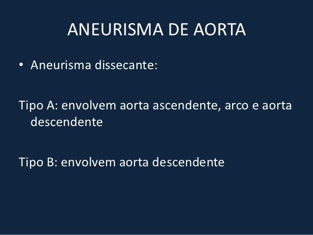 TUMORES NEUROGÊNICOS• Achados característicos:• Ganglioneuroma: massa de tecidos moles  alongadas• Neurofibroma: massa cir...