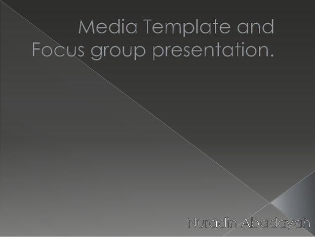 media-template-and-focus-group-presentation-1-638?cb=1368025349, Presentation templates