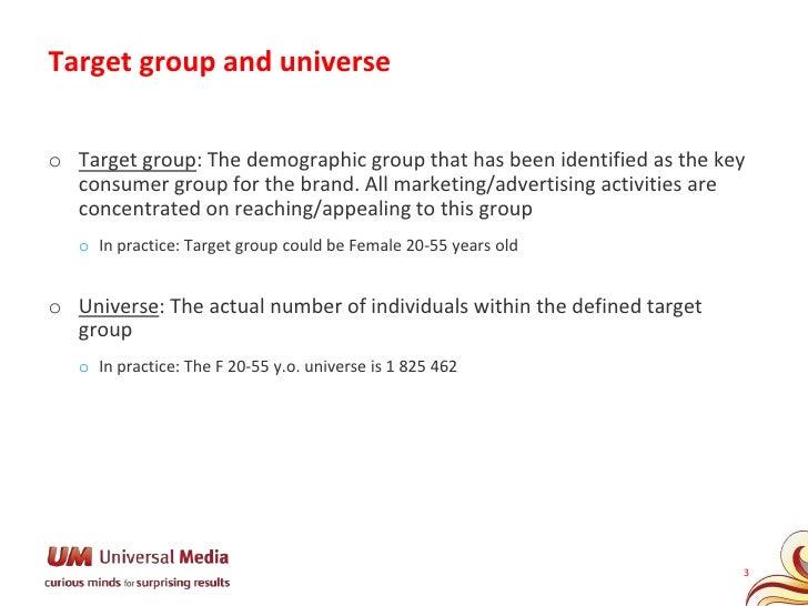 Media terminology Slide 3