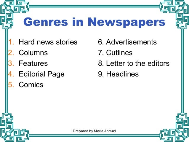 media text analysis Free media analysis papers, essays can be related to the semiological analysis of a given media text in relation to dominant ideology and culture in general.