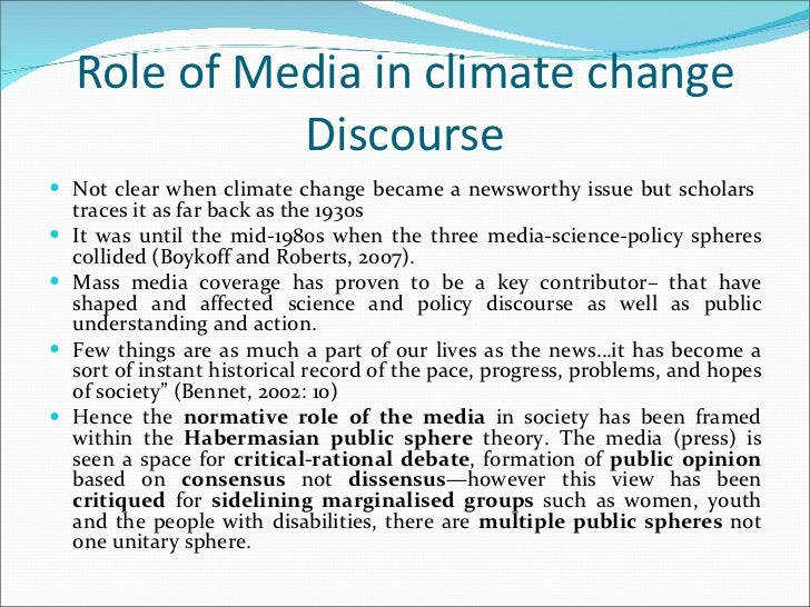 how far do the media influence public opinion mauritius Read how far, if at all, do the media and public opinion influence us foreign and defence policy by carina siegmund with rakuten kobo seminar paper from the year 2007 in the subject.