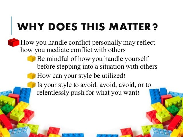 role conflicts role conflicts do you experience your life You to see or feel conflict can help your idea when you don't want employees to agree how to fix misunderstandings at work and in life create a conflict.