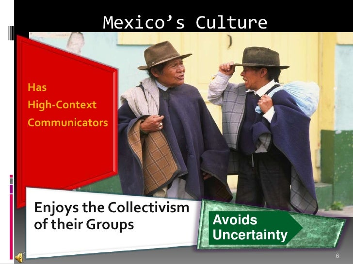 mediation in usa and mexico I also analyze other ideas regarding international child abduction by one of the  parents and international family mediation between mexico and the usa.
