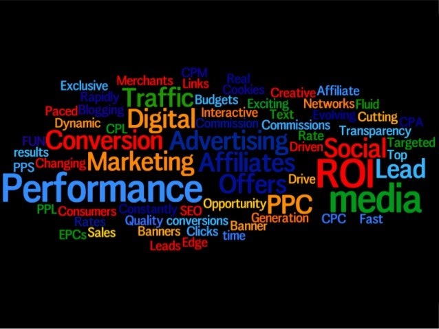 • Online media is more cost-effective, more measurable, more agile • Consumers spend 20% of media consumption time online ...