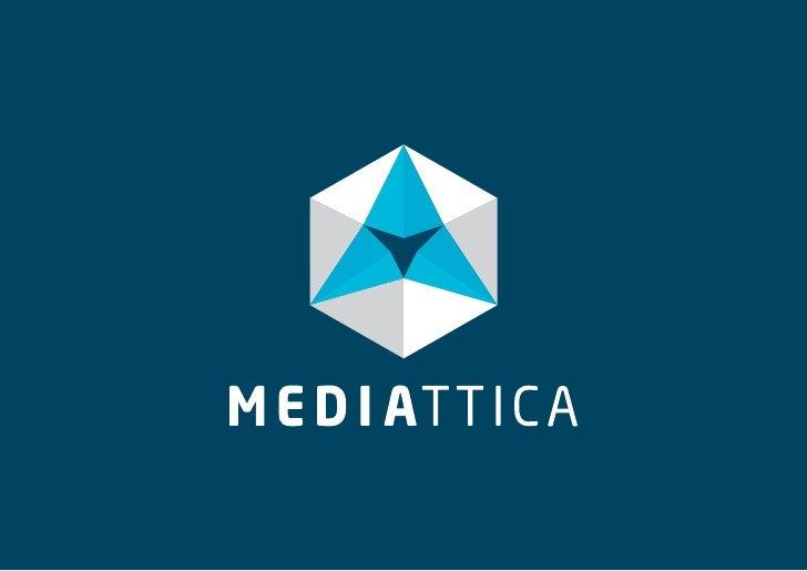 Mediattica nace en Menorca con la misión de impulsarla comunicación del sector turístico de la isla, ayudar alas empresas ...