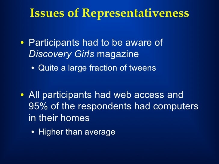 media use face to face communication media 2017-12-29  an online survey of 3,461 north american girls ages 8-12 conducted in the summer of 2010 through discovery girls magazine examined the relationships.