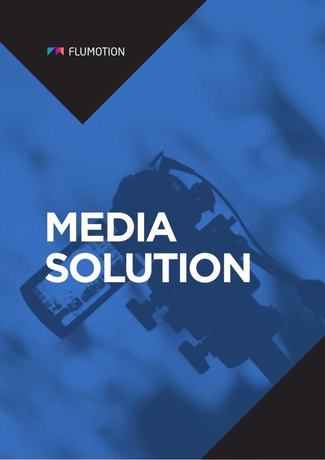 MEDIA SOLUTION