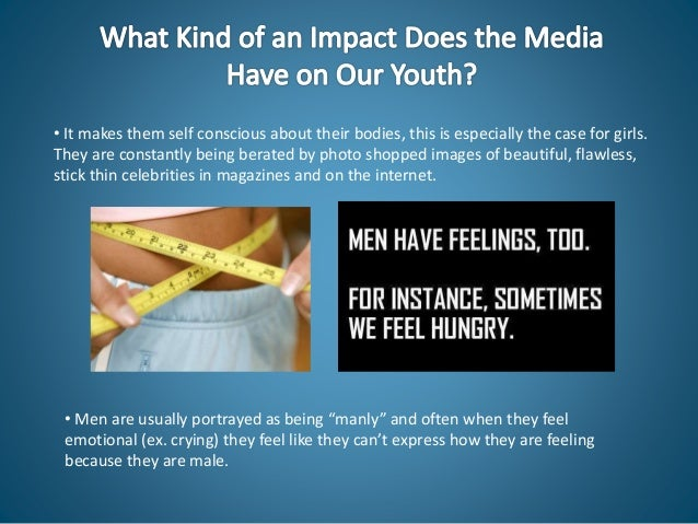 youth violence is the media to Youth violence essay leading contributing factors of youth violence include the media, the influence of family life, widespread abuse of.