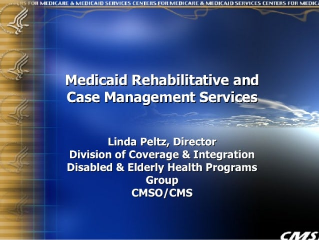 _ llgoo(AlI£ 3. Maintain SEIIVICES cm!  in MEDICARE 3. MEDICAID SERVICES cmmls roll MEDIU is '  ' ' ~  _ / '     .  f     ...