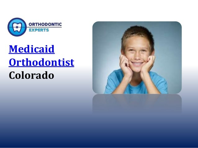 9 Simple Techniques For Does Medicaid Cover Braces