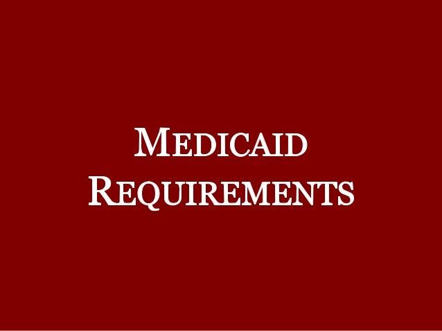 florida medicaid application for elderly