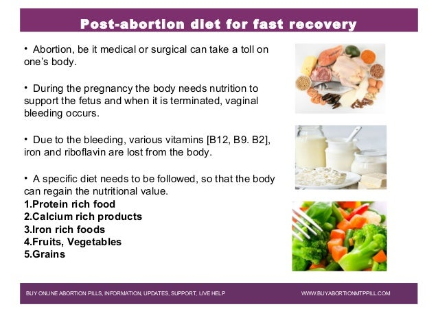 Medical abortion-user-guide ppt