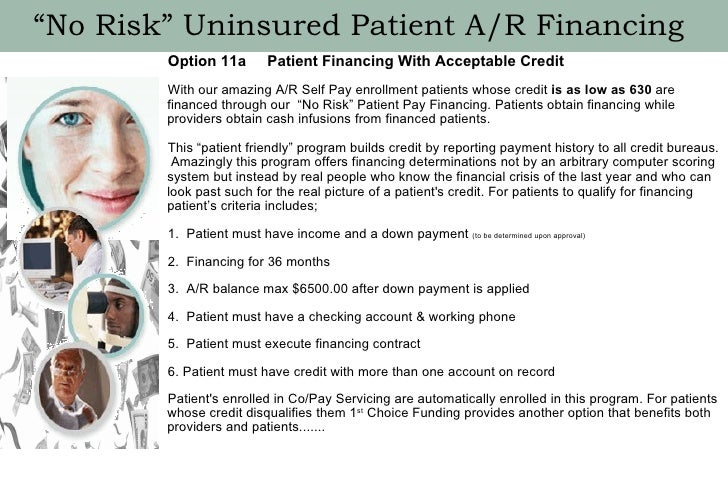 account receivable crisis at marysville hospital 12 accounts receivable jobs available in port huron, mi see salaries, compare reviews, easily apply, and get hired  ascension st john hospital, mi - marysville .