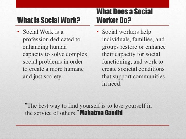 schools social workers career Sponsored schools menu home  most take for granted these benefits that came about because of early social workers dedicating their career to taking action.