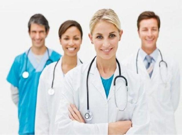 Medical Admission, Medical College Admission