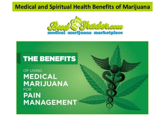 the overshadowed benefits of marijuana use This should not be viewed as an endorsement of state-based medical cannabis programs, the legalization of marijuana, or that scientific evidence on the therapeutic use of cannabis meets the current standards for a prescription drug product.