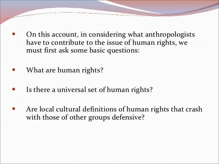 medical anthropology Medical anthropology examines health and illness, disease categories and treatments, the body, biotechnologies, and health-care systems as socially produced phenomena.