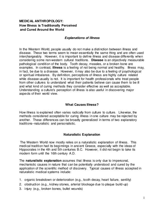 the anthropology student essay Social and cultural anthropology these subject guidelines should be read in conjunction with the assessment criteria overview an extended essay in social and cultural anthropology provides students with an opportunity to develop an awareness of what constitutes a distinctively anthropological approach to the organization of human.
