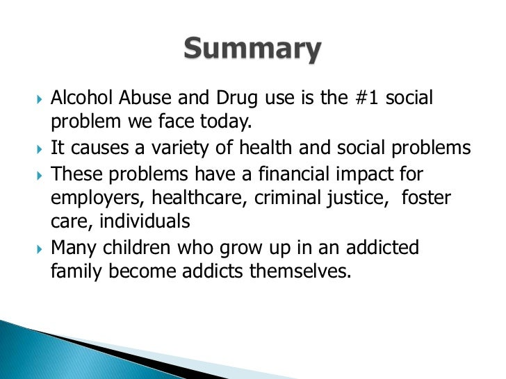 co occurring disorders and addictio essay About coce and coce overview papers the co-occurring center for excellence (coce) dependence disorder in substance abuse treatment had a.