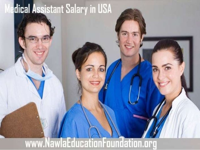 medical assistant - how to become a medical assistant, Human Body