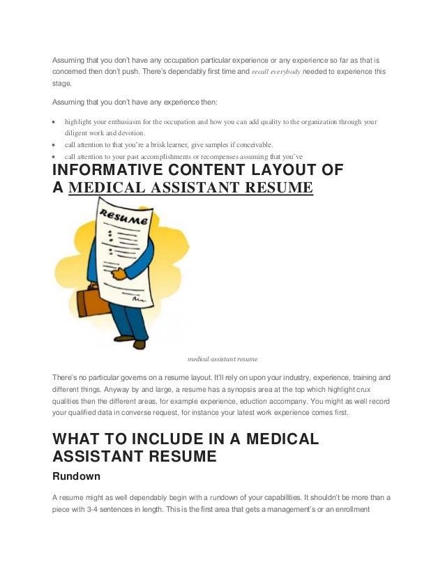 Maximum Length Of Resume Resume Ideas