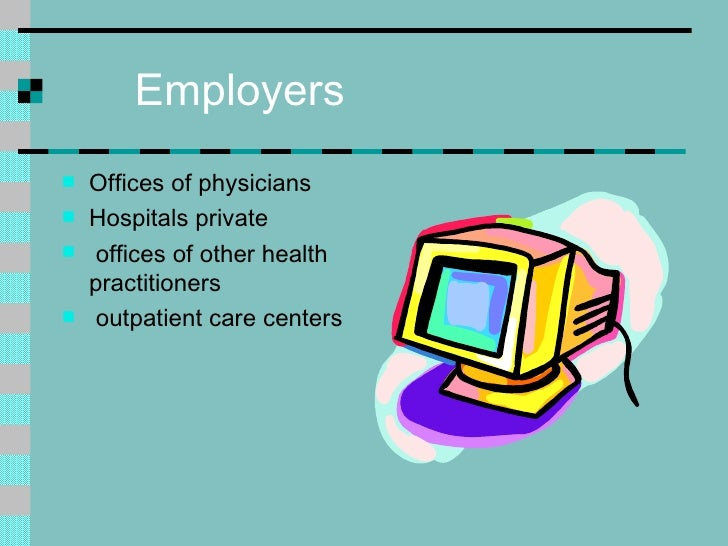 medical powerpoints
