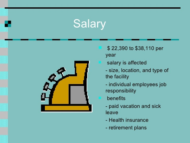 medical office administration salary