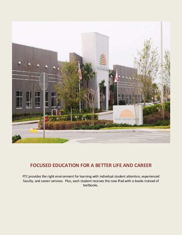 Medical Assistant Schools In Florida