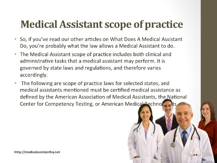medical-assistant-scope-of-practice-2-728.jpg?cb=1332517242