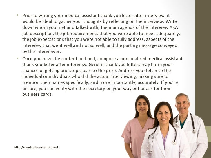 how to reply interviewers thank you message after interview