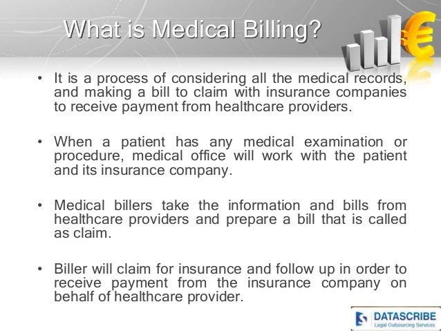 articles pertaining to medical-related accounts receivable and also coding