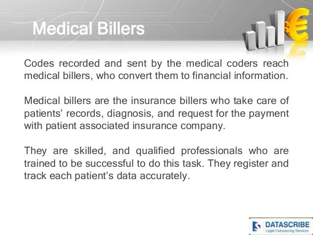 medical billing and coding 5 coder jobs in qatar