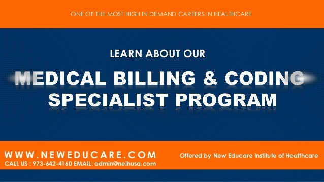 How to learn medical billing - Quora