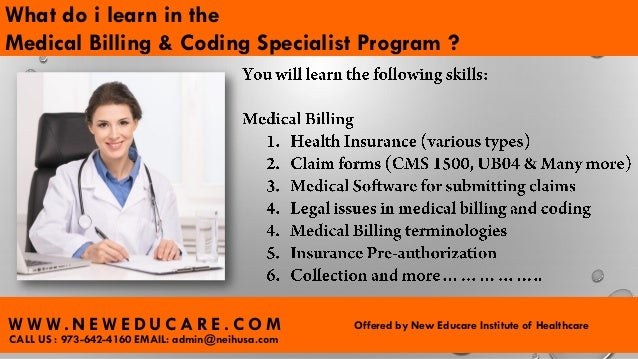 medical billing and coding school in new jersey, Cephalic Vein