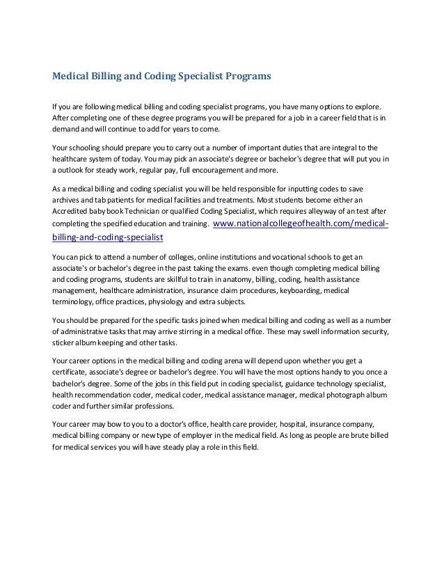 medical-billing-and-coding-specialist-programs-1-638.jpg?cb=1486627823