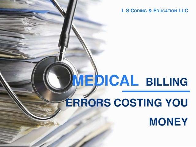 Image result for Medical Billing