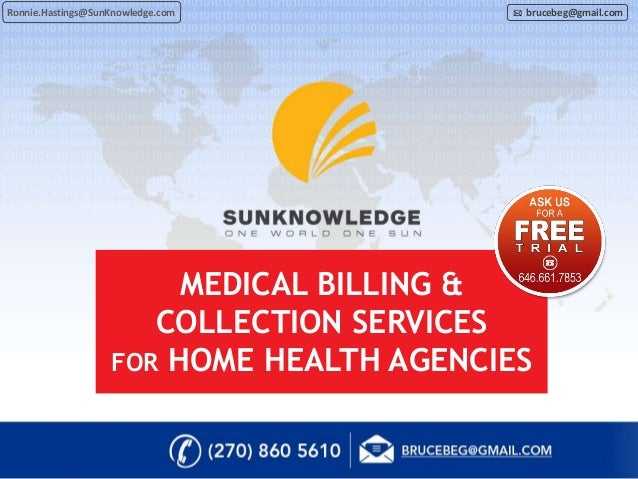 medical billing for home healthcare by sun knowledge, Cephalic Vein