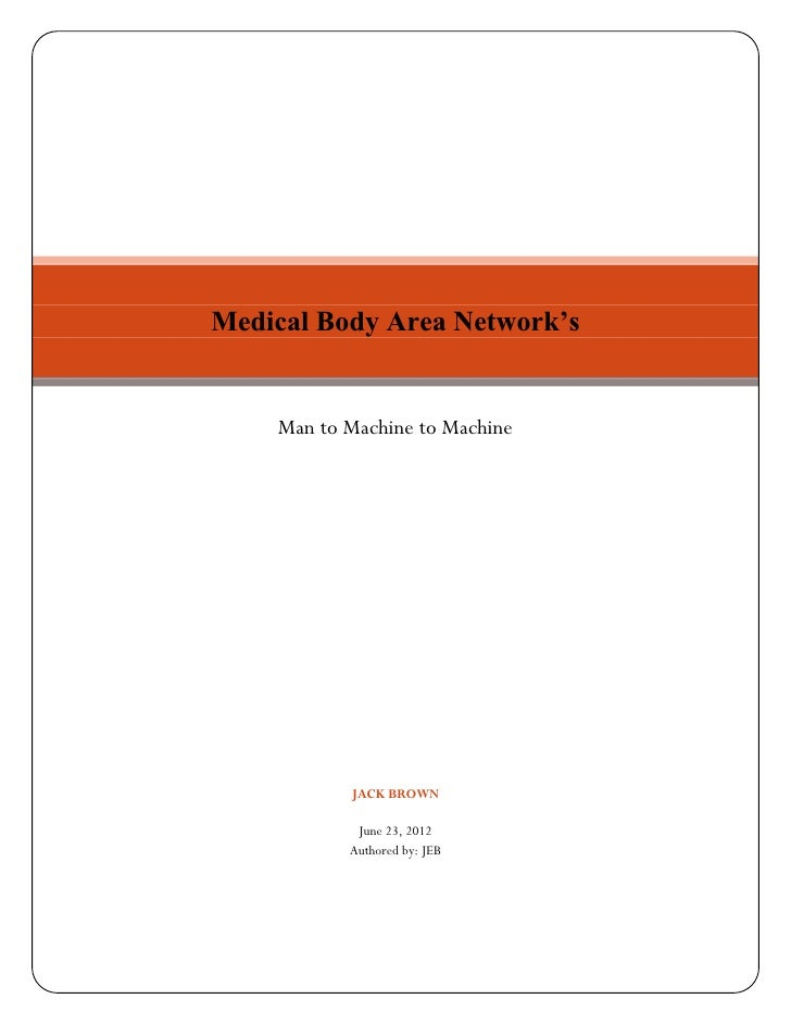 body area networks A body area network (ban), also referred to as a wireless body area network (wban) or a body sensor network (bsn), is a wireless network of wearable computing devices.