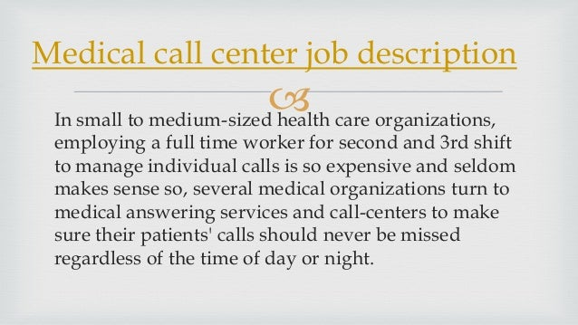 Medical-Call-Center-Job-Description-3-638.Jpg?Cb=1387471493