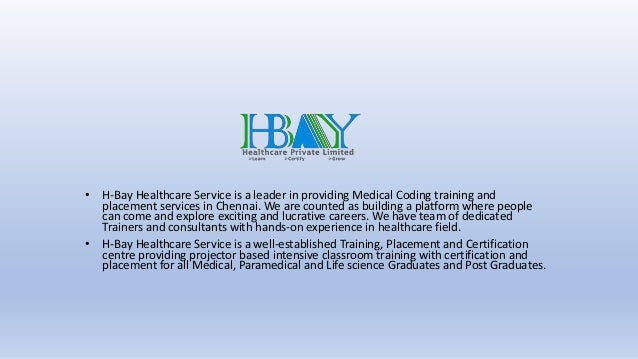 Medical Coding Certification Course