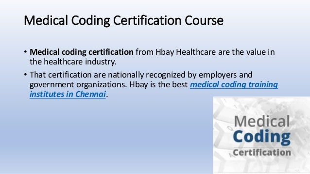 medical-coding-certification-course-2-638?cb=1498629693, Human Body