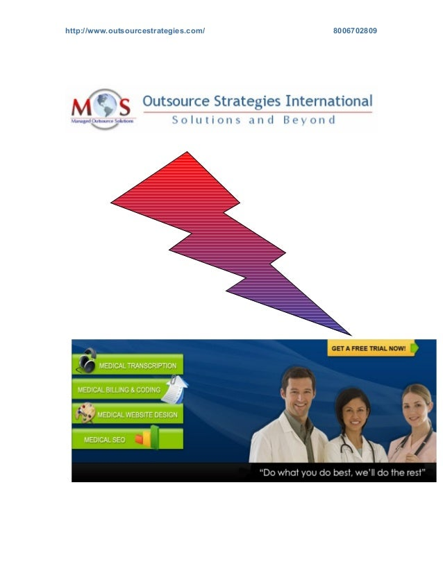 http://www.outsourcestrategies.com/ 8006702809