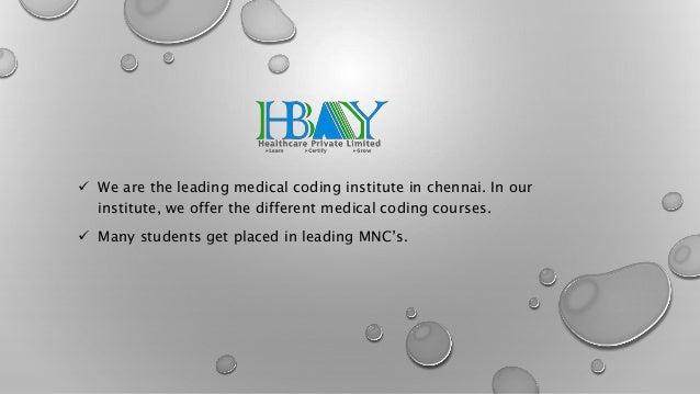 medical coding jobs in chennai | hbay healthcare, Cephalic Vein