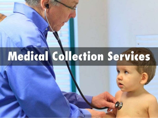 HIPAA Compliant & Nationally licensed http://www.collectionservicesllc.com/ Debt Collection Services. Choose our Medical C...