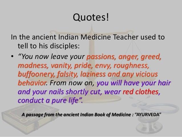 medical deontology   u0026 39 are we truthfully the  u0026quot good doctors   u0026 39